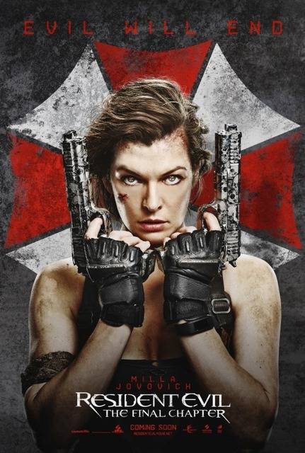 RESIDENT EVIL:THE FINAL CHAPTER (2017) THE%20FINAL%20CHAPTER%202017%201