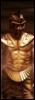 The Immortal Life [Elite] Boton3