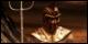 The Immortal Life [Elite] Boton4