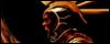 The Immortal Life [Elite] Boton5