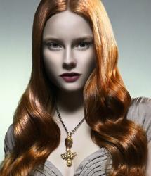 Pre-establecidos (Dioses Nordicos) GNTM2-winner-Barbara-Meier-international-top-model-853805_325_450