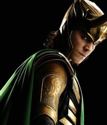 Pre-establecidos (Dioses Nordicos) Loki-Poster-of-The-Avengers-2012