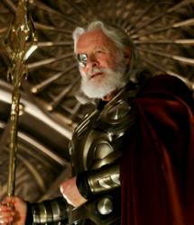 Pre-establecidos (Dioses Nordicos) Odin_thor