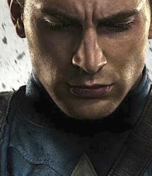 Pre-establecidos (Dioses Griegos) Captain-america-new-avenger-chris-evans-interview