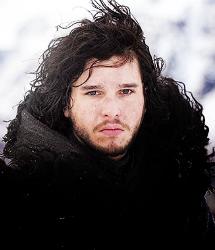 Pre-establecidos (Dioses Nordicos) Jon-snow-kit-harington_510