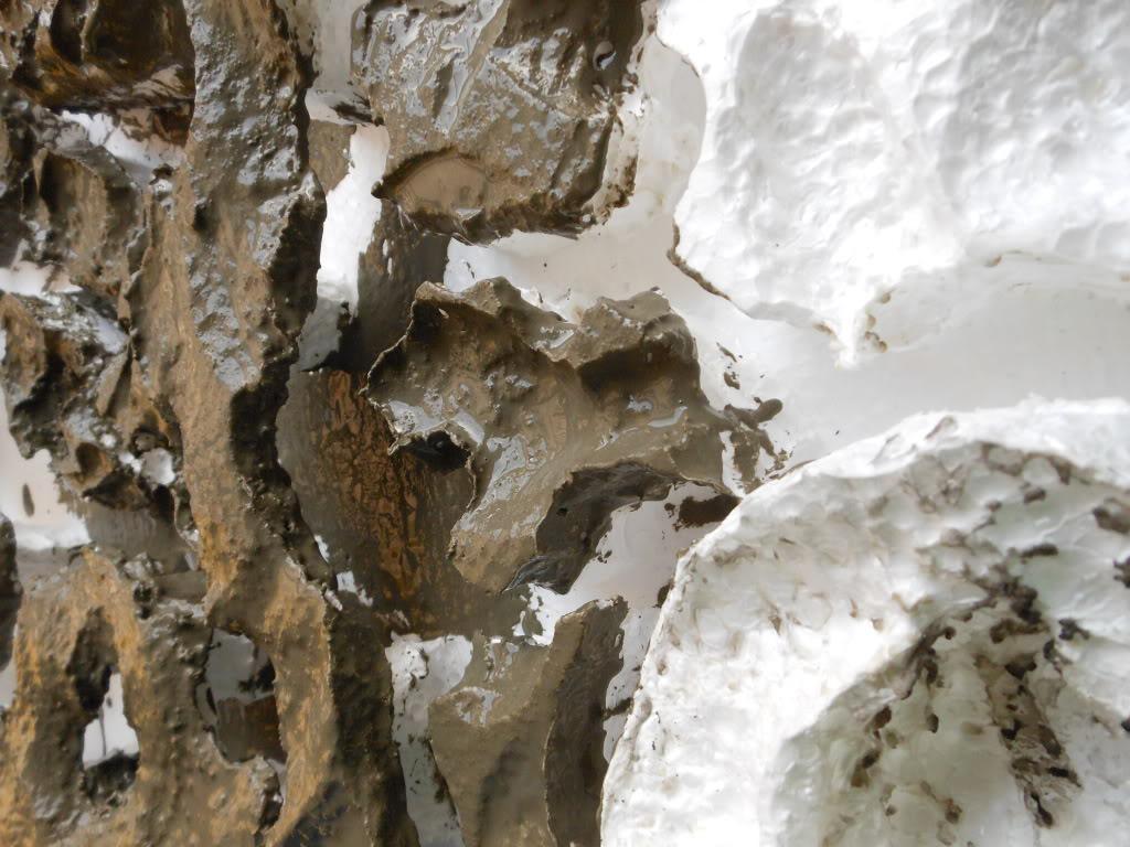 Mi nuevo proyecto de fondo rocoso DSCN0124