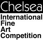 Concurso Internacional de Artes Plásticas de Chelsea 2011 NewImage1