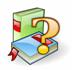 Box phần mềm