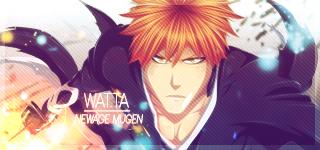 Watta's Gallery of Whimsical Wonders Ichigo_zpsbf9bcd60