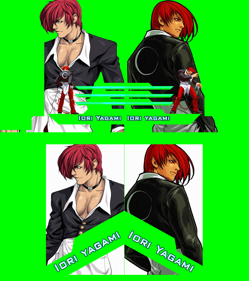 Hatsune Miku: Project MUGEN extend Portrait Thread Iori_zps4ab2bfe2