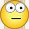 Emoticon crap crap crap! - Page 6 Stare_zpsc34e26d4