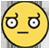 Emoticon crap crap crap! - Page 5 Wut_zps0df91ad8
