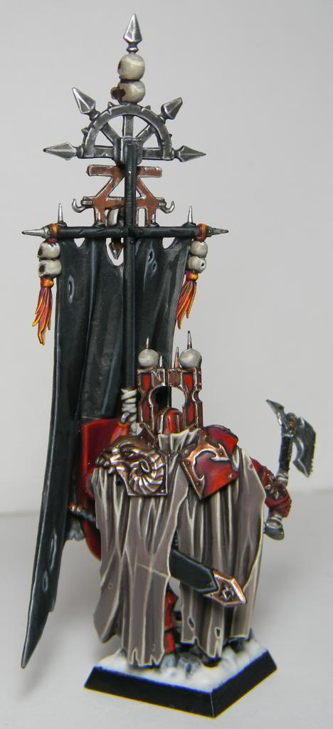 kizzdougs' Warriors of Chaos DSCN2770_zpsda461717
