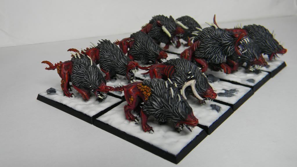 kizzdougs' Warriors of Chaos DSCN2786_zps7ee796de