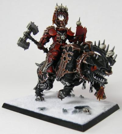 kizzdougs' Warriors of Chaos DSCN2823_zps63f22afa