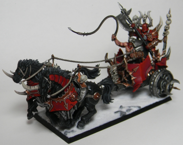 kizzdougs' Warriors of Chaos DSCN2832_zpsf2d610cd