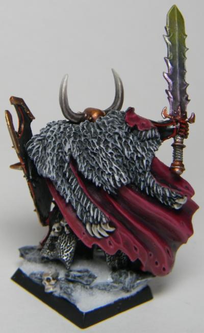kizzdougs' Warriors of Chaos DSCN2841_zps8afe70bd