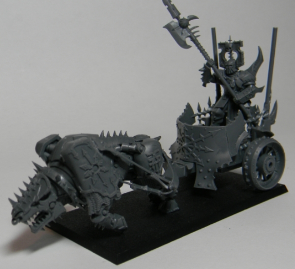 kizzdougs' Warriors of Chaos DSCN2864_zps8f723168