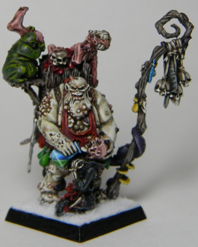 kizzdougs' Warriors of Chaos DSCN2882_zpsb7cbb74a