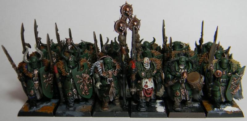 kizzdougs' Warriors of Chaos DSCN2883_zps62ba6071