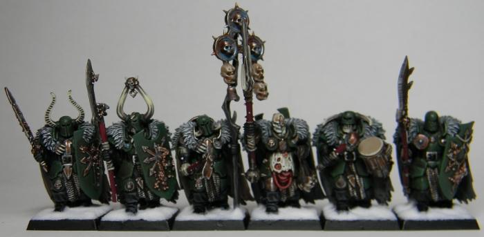 kizzdougs' Warriors of Chaos DSCN2890_zpsb4f28f23