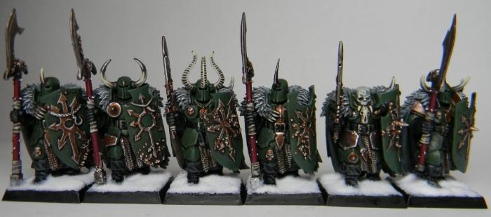 kizzdougs' Warriors of Chaos DSCN2892_zps3490e43c