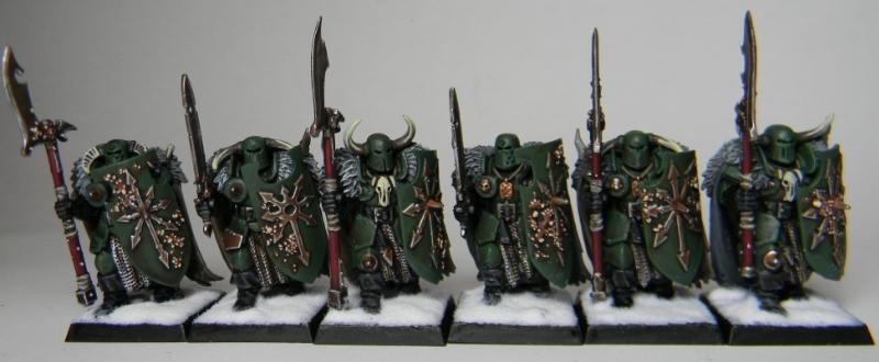kizzdougs' Warriors of Chaos DSCN2893_zpsa2276ee7