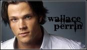 Wallace Perrin