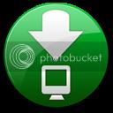 Emulator X (emulador todas las consolas) Download_128