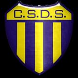 Sportivo Dock Sud