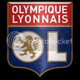 OL - Olympique Lyon. Th_Lyon