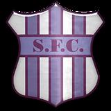 Sacachispas F.C