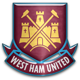Post oficial: Pretemporada - Página 5 Th_WestHam