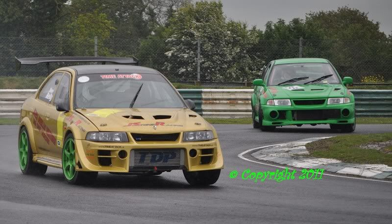 Post Mitsubishi Pic's here.... 1-vi