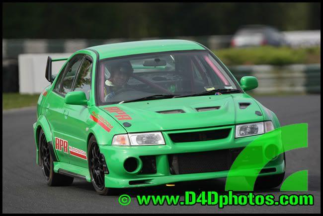 Post Mitsubishi Pic's here.... D4D_7916copy-vi