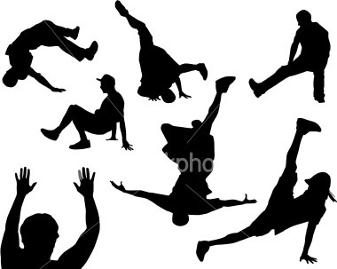 VĂN HÓA HIP HOP  55310860-1278574979-Breakdance-3