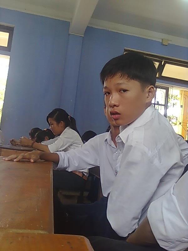 ví dụ post ảnh Hnhnh1056