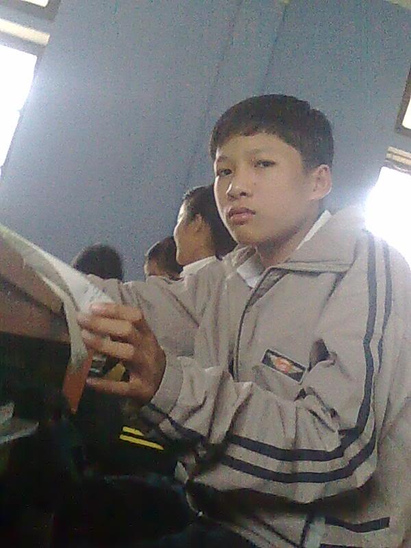 ví dụ post ảnh Hnhnh1337