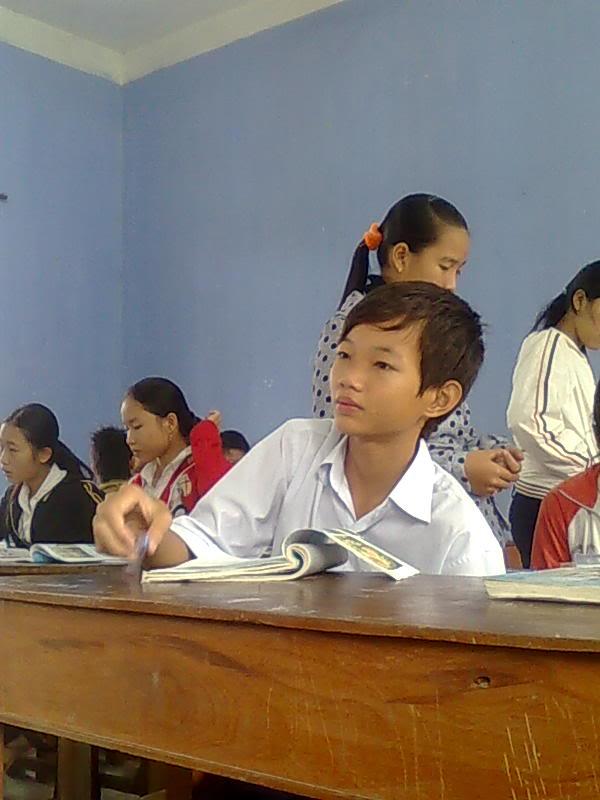 ví dụ post ảnh Hnhnh1372