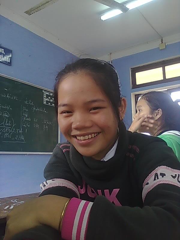 ví dụ post ảnh Hnhnh1386