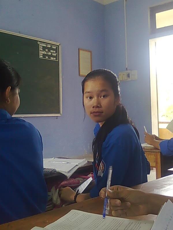 ví dụ post ảnh Hnhnh1486