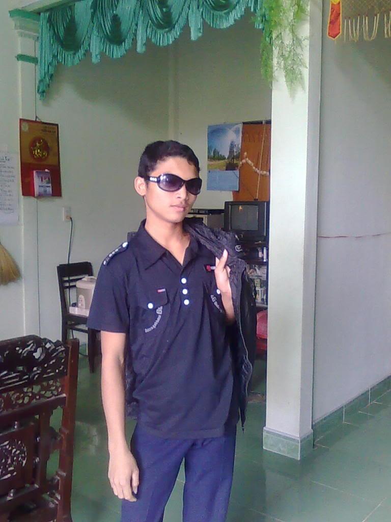 ví dụ post ảnh Hnhnh2036