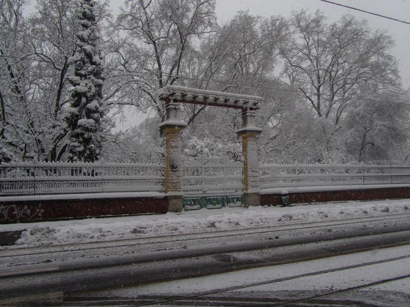 Botanički vrt Zagreb IMG_0014