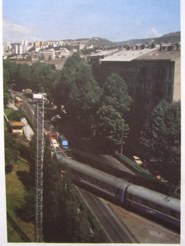 Fotografije iz prošlih vremena - Page 3 IMG_0104-4