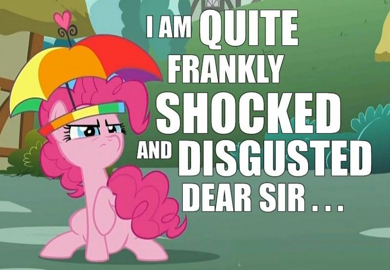 Poster vidéos sur YouTube depuis un iphone Mlp-my-little-pony-meme-bronies-pinkie-shocked-and-disgusted-800x554