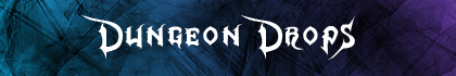Dungeon drops 1108_dd_png-550x0