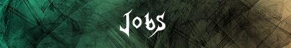 List of all classes 3755_jobs_png-550x0