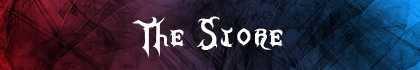The Store. 5822_store_png-550x0