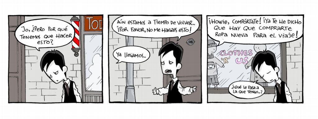 El Joven Lovecraft  Lovie047t2cast