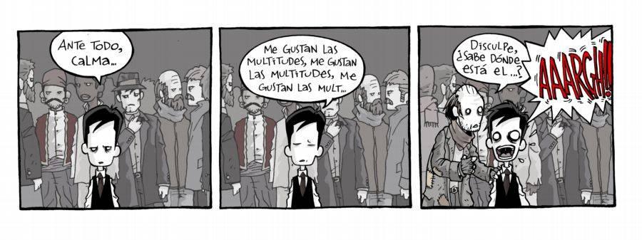 El Joven Lovecraft  Lovie055at2cast